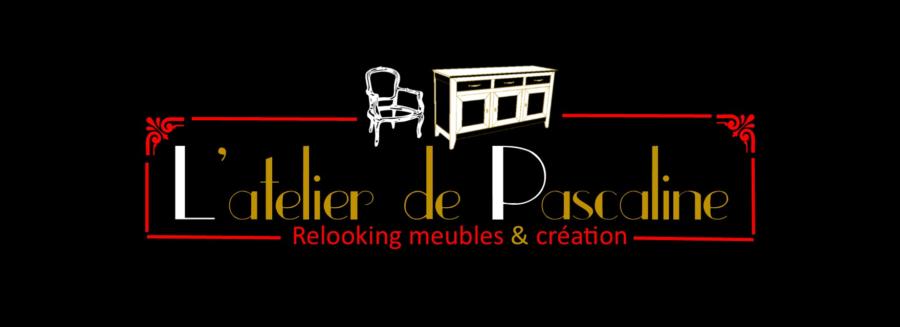 L'atelier de Pascaline